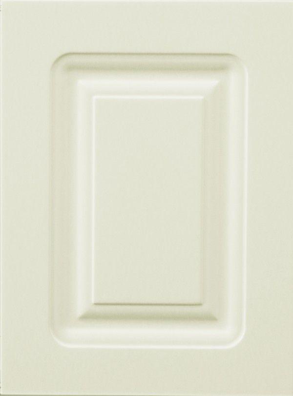 uv水性哑光实色系列