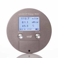 紫外能量计-UV能量计-紫外线能量计LS120