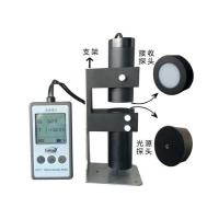 便携式透射密度仪LS117