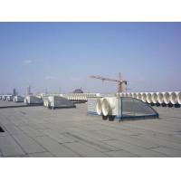 通风降温设备,工厂降温设备,厂房通风设备,排烟降温去异味设备