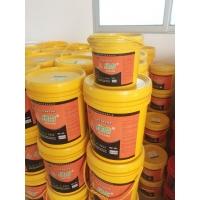 PVC地板胶水,卷材片材胶U35,粘性强