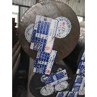 宝特 淮钢产 圆钢Q345E