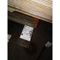 本钢  低合金板 Q345D