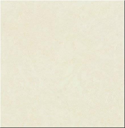 兴辉陶瓷 抛光砖系列 兴辉玉