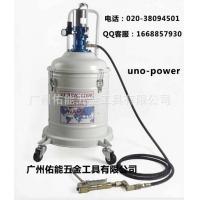 气动黄油泵 高压黄油注油机 汽压黄油机 气动注油机 BA-3