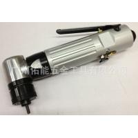 台湾LG气动拉螺母枪拉帽枪 LG-911 LG-912 LG