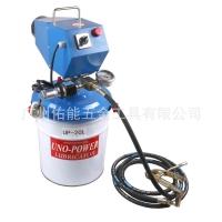 供应uno-power电动黄油机UP-20L