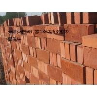 天津大港红砖厂家 天津塘沽页岩砖销售 天津粘土砖销售