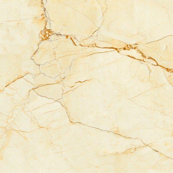 仿古全抛釉大理石仿石材仿石纹陶瓷地板砖lm8106