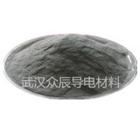 供应优质超细银粉