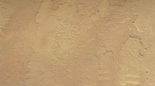 凹凸砂�r-03