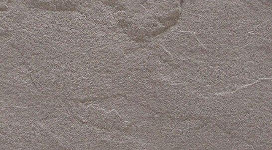凹凸砂�r-06
