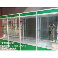 南京新型展示柜