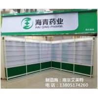 南京新型货架