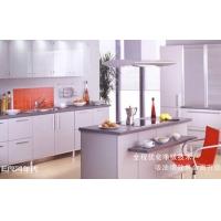 年代厨卫电器-厨房精品系列