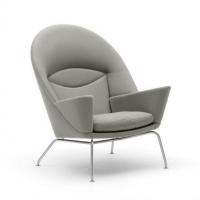 眼睛椅|企鹅椅|扶手椅|都市沙发