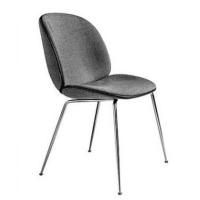 北欧甲壳虫餐椅(Beetle Chair)