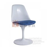 郁金香椅子(ABS)