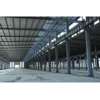 焊接各类钢结构,隔断,钢结构楼梯及楼梯扶手
