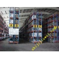 仓储货架、重型货架、中型货架、展架