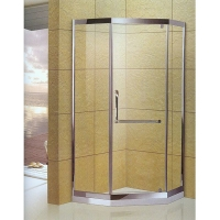 淋浴房 Z-8807