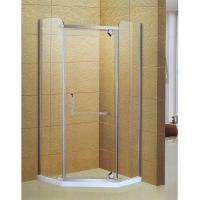 淋浴房 Z-8809