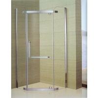 淋浴房 Z-8812