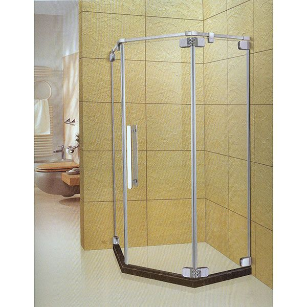 淋浴房 Z-8813
