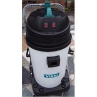 LSU275P-VK工业用吸尘吸水机 威奇牌70升吸尘器 代