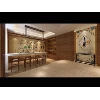 艺术陶瓷背景墙瓷砖