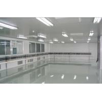 许昌厂房石英地板防静电地板