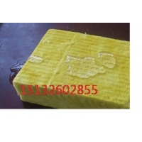 玻璃丝纤维棉保温隔热特点,憎水型玻璃棉容重,A级防火玻璃棉板