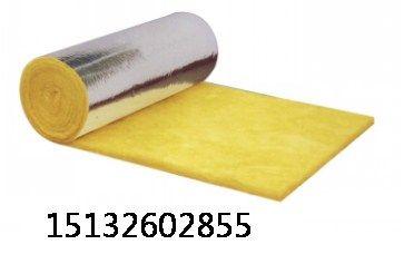 离心玻璃棉纤维保温棉,超细吸音降噪玻璃棉,玻璃棉毡