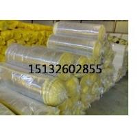 玻璃丝纤维棉密度,玻璃丝棉容重,吸音降噪玻璃丝纤维棉板