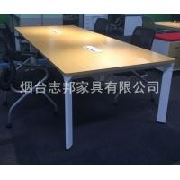 中宝鼎会议桌洽谈桌