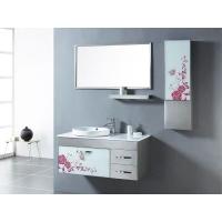 不锈钢浴室柜   不锈钢浴室柜产品