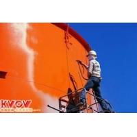 中山东升耐高温油漆300度400度~800度技术要求和施工步