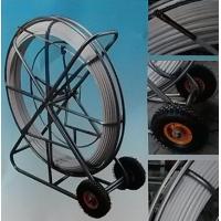 优质管道穿孔器 电缆穿孔器 玻璃钢穿孔器