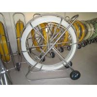 光明 电缆穿线器 玻璃钢穿孔器 管道穿管器 线管穿缆器