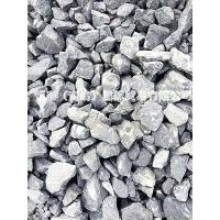 天然优质石膏矿石