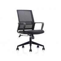网布职员办工椅,网布职员椅,网布办公椅,办公家具