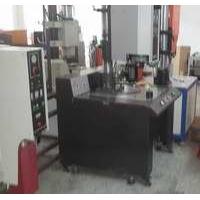 二手超声波焊接机/2600W二手超声波