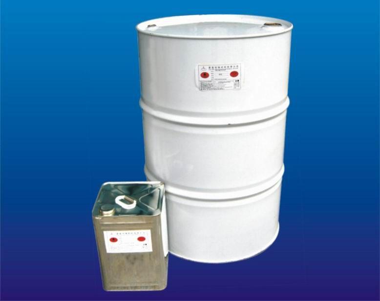 T-100,T-200环保型稀释剂