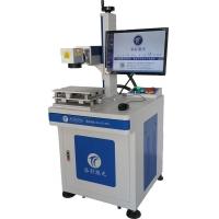 水龍頭激光打標首選添彩激光打標機四川成都地區激光打標生產企業