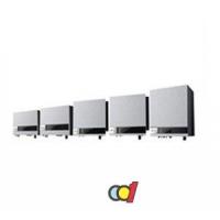 成都正泰电工CPS SCE列1.5-4.6kW产品