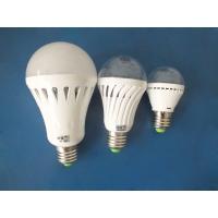 LED节能灯(最新)