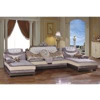 旗立家具-沙发3326#