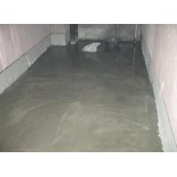 安徽卫生间防水堵漏|安徽卫生间防水堵漏施工厂家【双进】
