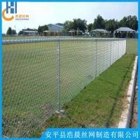 洛阳交通设施|洛阳体育场地设施|洛阳体育围栏