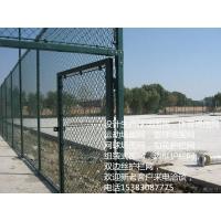 围栏网,围栏,体育场围网,体育馆场地围网,围栏网